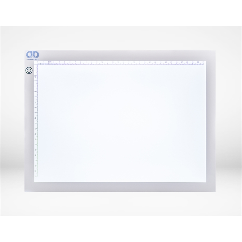 Picture of Dotz Lite Deluxe Light Pad